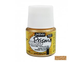 Prisma Summer yellow 45ml