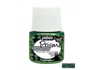 Prisma Leaf 45ml