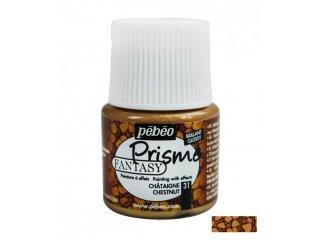 Prisma Chesnut 45ml
