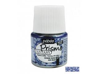 Prisma Ash blue 45ml