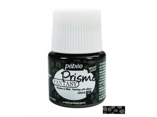 Prisma Onyx 45ml