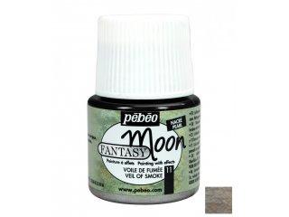 Moon Veil of smoke 45ml