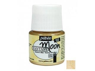 Moon Sand 45ml