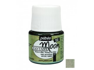 Moon Green mystic 45ml