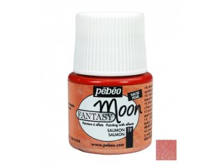 Moon Salmon 45ml