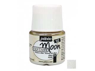 Moon Pearl 45ml