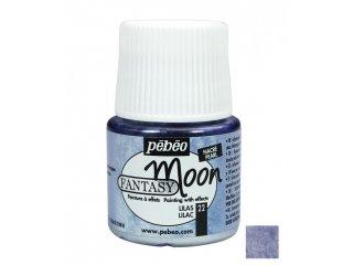 Moon Lilac 45ml