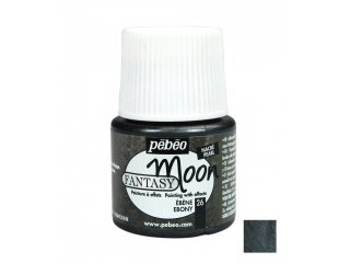 Moon Ebony 45ml