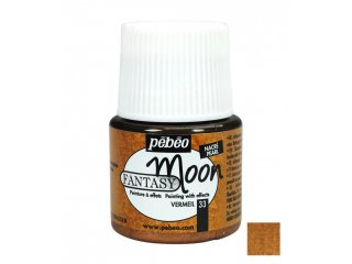 Moon Vermeil 45ml
