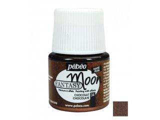 Moon Chocolate 45ml