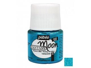 Moon Turquoise 45ml