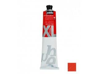 Uljana boja 200ml Cadmium red deep hue
