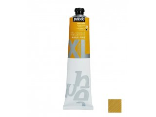 Uljana boja 200ml Yellow ochre