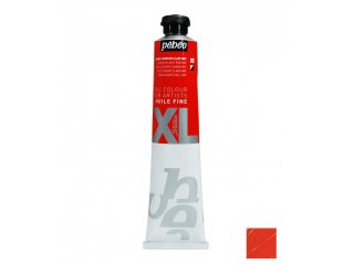 Uljana boja 37ml Cadmium light red hue