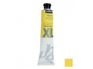 Uljana boja 37ml naples yellow