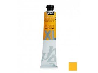Uljana boja 80ml Cadmium yellow deep hue