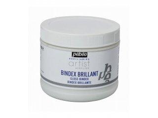 Bindex sjajni 500ml