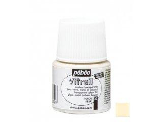 Boje za Vitrail Pearl 45ml