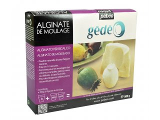 Alginat 500g