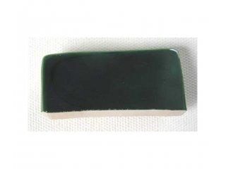 Glazura prozirna sjajna zelena B 500g