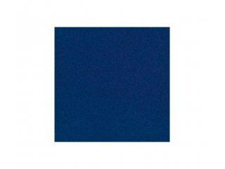 Botz glazura marine blue 200ml
