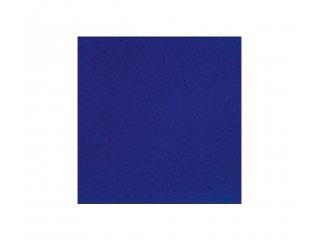 Botz glazura royal blue 200ml