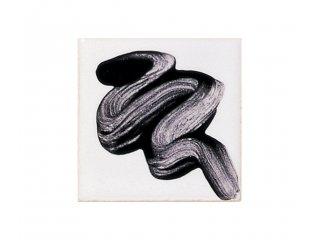 Unidekor dekorativna boja black 30ml