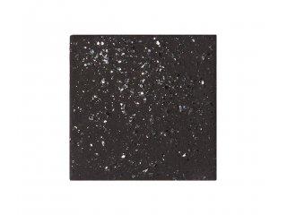 Botz glimmer magic black 800ml