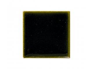 Botz glazura olive 200ml