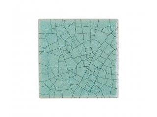 Botz glazura turquoise crackle 800ml