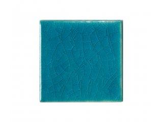 Botz glazura oriental blue 200ml