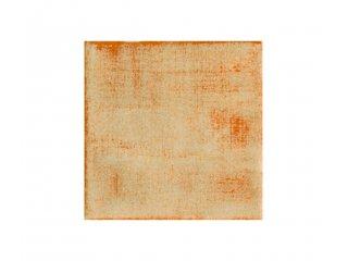 Botz glazura terracotta 200ml