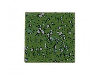 Botz glazura irish green 200ml