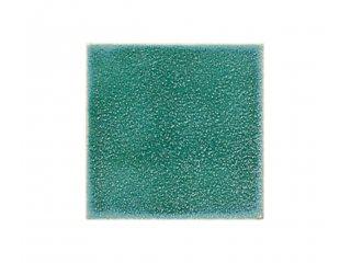 Botz glazura cryst.turquoise 200ml