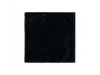 Botz glazura blue black 200ml