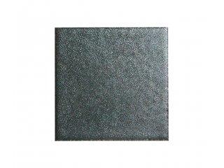 Botz glazura silver black 200ml