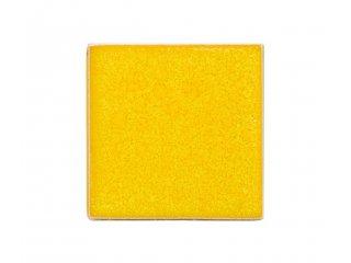 Botz glazura blazing yellow 800ml