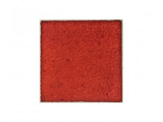 Botz glazura coral red 200ml