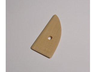 Tokarilica za kolo drvena