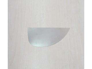 Tokarilica za kolo metalna 430