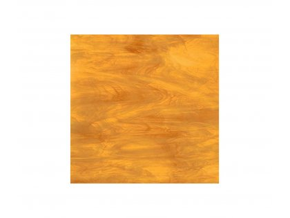 Spectrum opalescent 30x30cm light amber