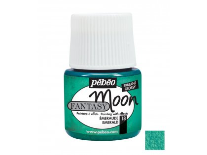 Moon Emerald 45ml